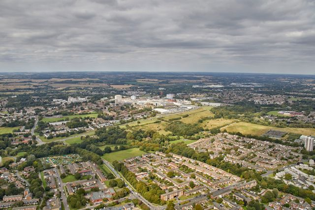 UK rental growth continues into 2021 featured image