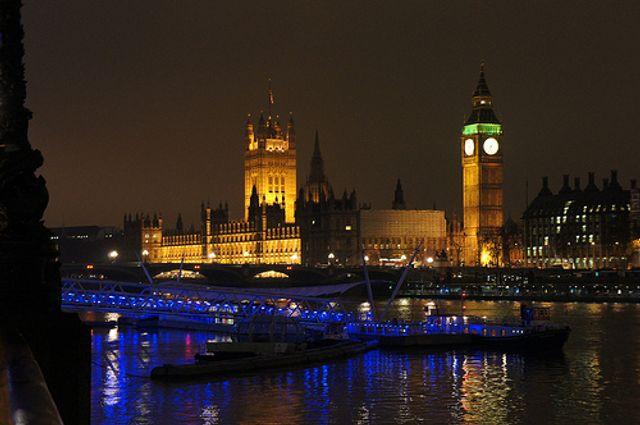 Mayor's London push benefits property market featured image