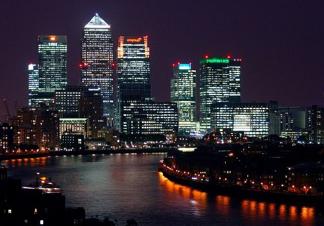 London remains Europe's most attractive city for business featured image