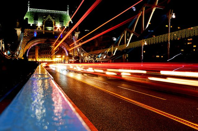 Tech initiatives to improve quality of life in London featured image