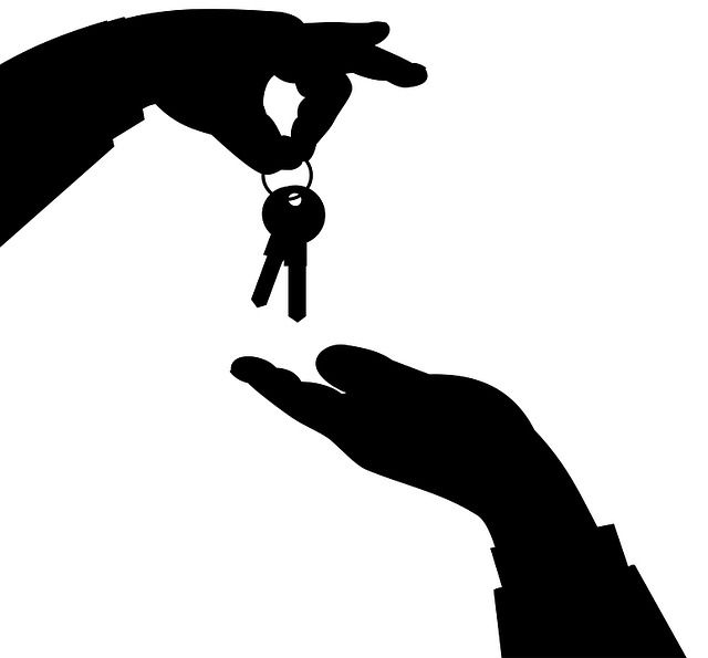 Build-to-rent key to improving UK's housing stock featured image
