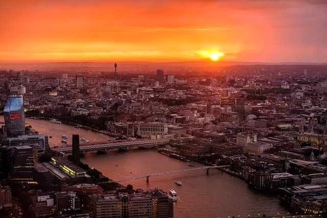 £800 million investment into UK residential market featured image