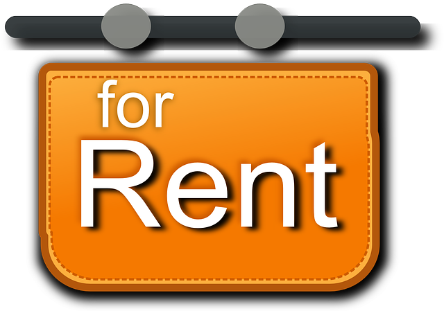 UK rents will rise by 15% - RICS featured image