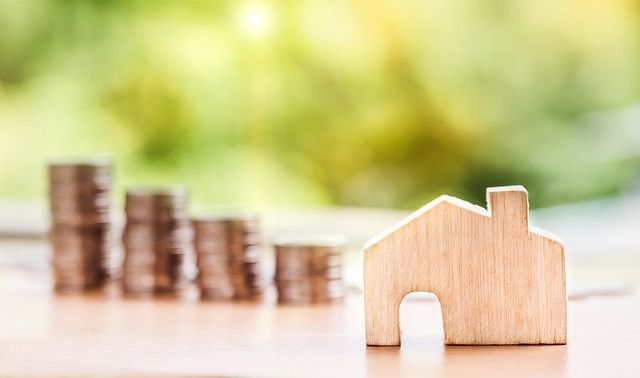 UK house price growth remains stable – Halifax featured image