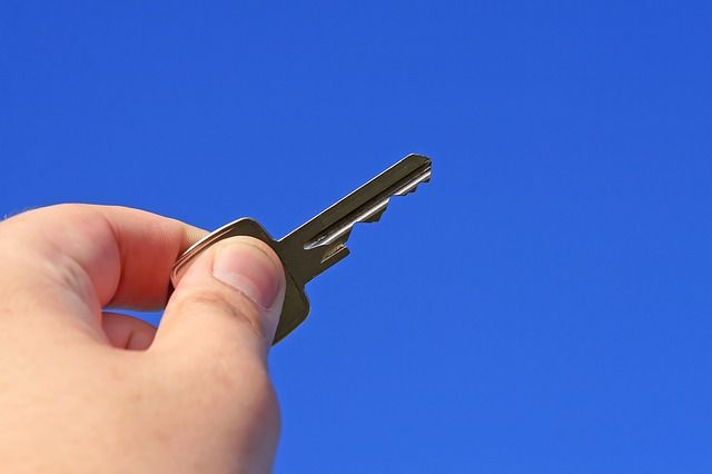 Increase in buy-to-let business predicted featured image