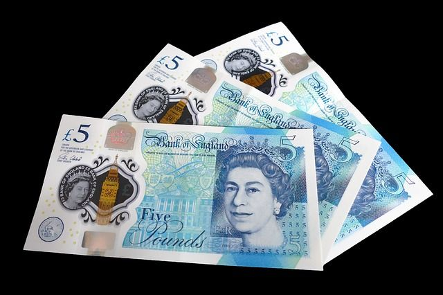 Mortgage lending up 5.6% to reach £25.5bn featured image