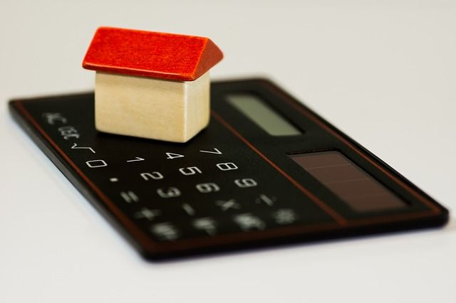 First-time buyer mortgage completions up 5.8% - UK Finance featured image
