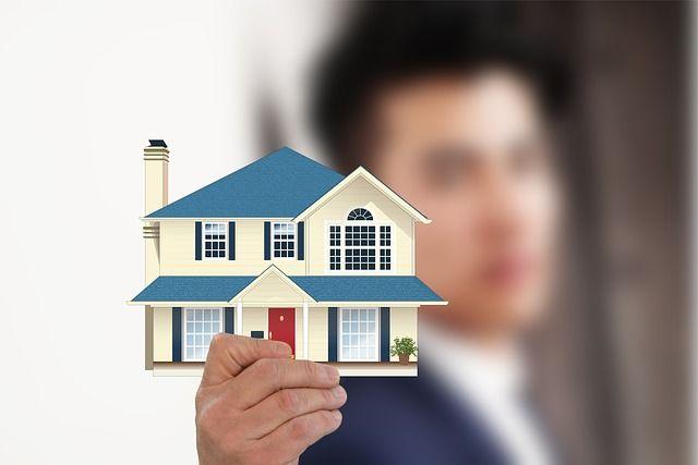 UK property investors remain positive; 80% to expand portfolio, survey reveals featured image