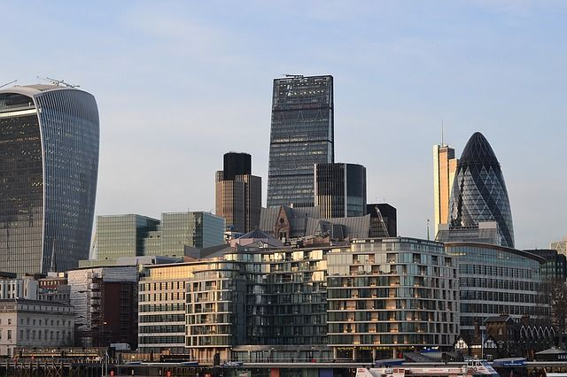 Demand for investment-grade PRS in London grows featured image