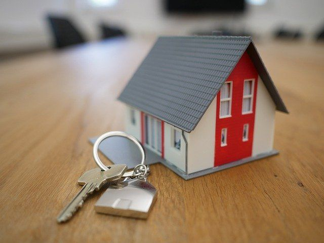 Gross mortgage lending forecast to reach £268bn in 2020 featured image