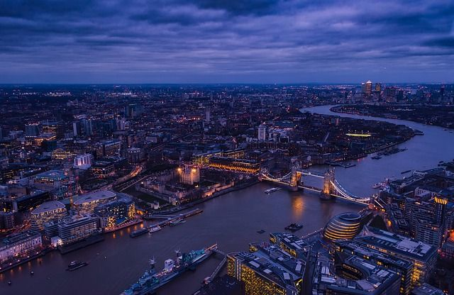London residential rental growth climbs to 4.4% featured image