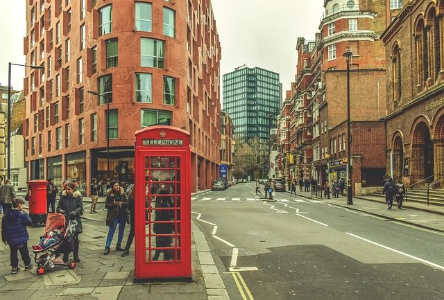 UK residential market outlook positive for 2021 featured image