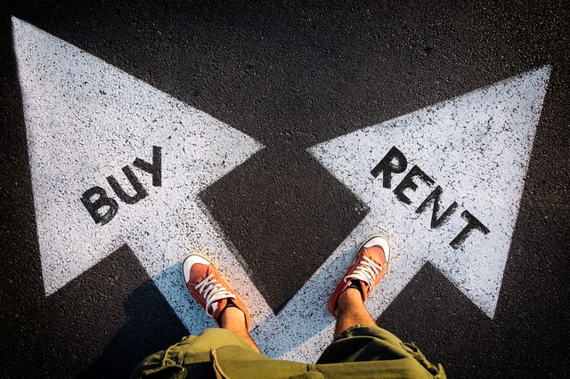 Buy-to-Let market in the UK emerging stronger, as investors bet on growth featured image