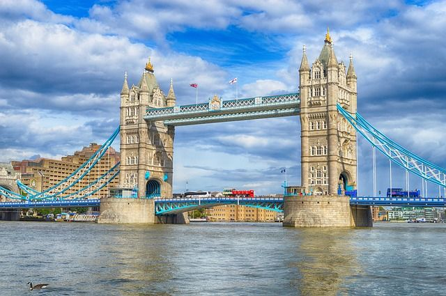 UK mortgage lending expansion set to accelerate featured image
