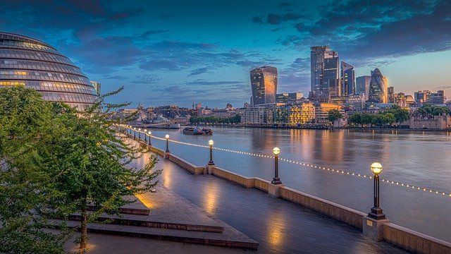 London rental market grows with Build to Rent poised to flourish featured image