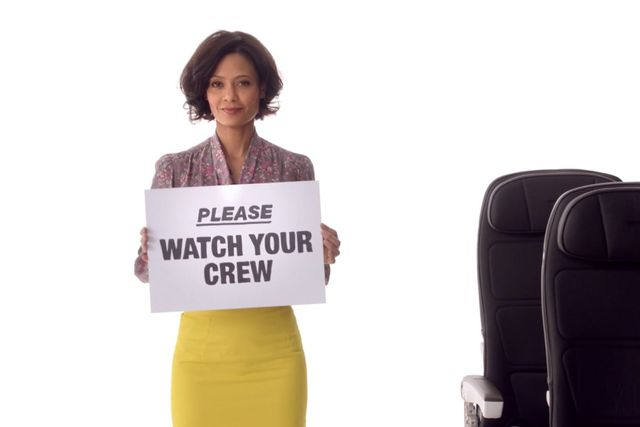 Preparing for takeoff: the rise of the safety video featured image