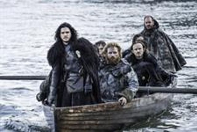 Crisis lessons from Game of Thrones featured image