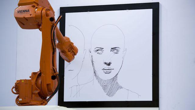 Robot royalties featured image