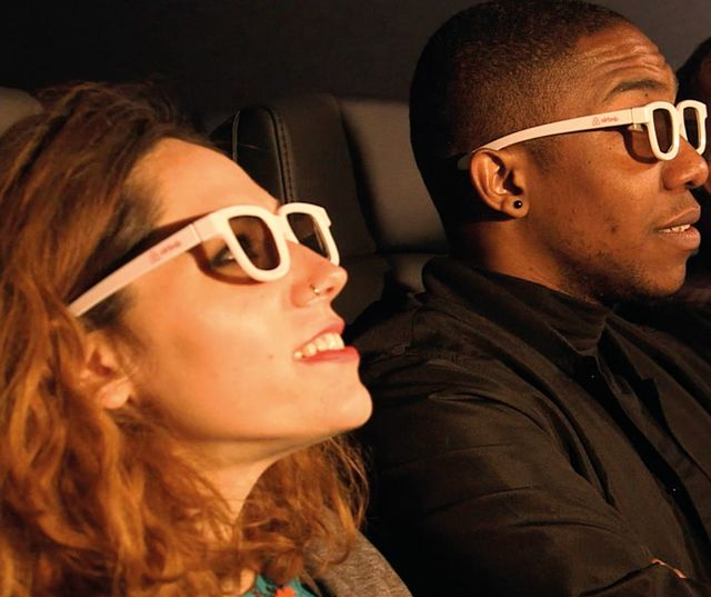 Is cinema advertising undergoing a revival? featured image