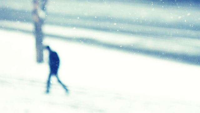 Internal communications insights: don't leave remote workers out in the cold featured image