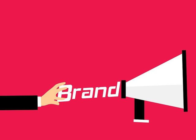 Attracting and retaining the best talent: why employer branding is more important than ever before featured image
