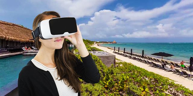 How technology will help the travel industry recover featured image