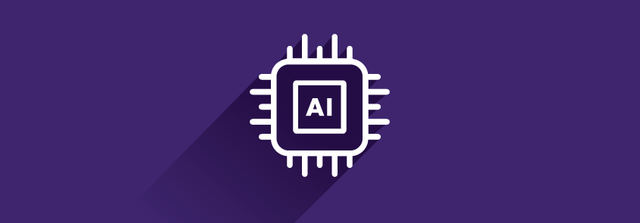 Should AI chip-makers rethink their restrictive business model? featured image