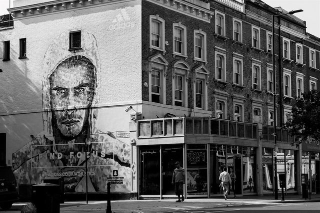 The power of street art featured image