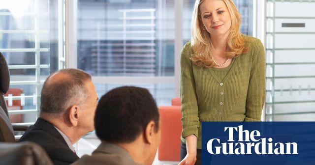 Leadership is gender fluid featured image