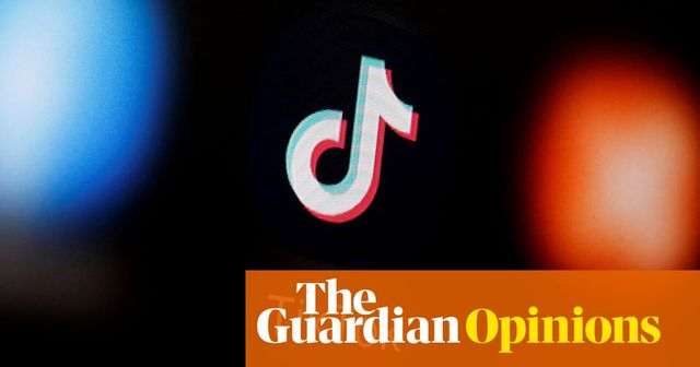 Is the clock TikTok-ing on the hype? featured image
