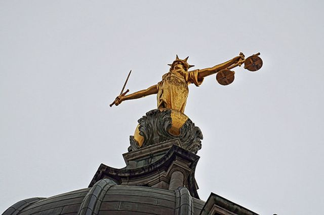 Keep calm and carry on choosing English law: Some Brexit myths debunked featured image