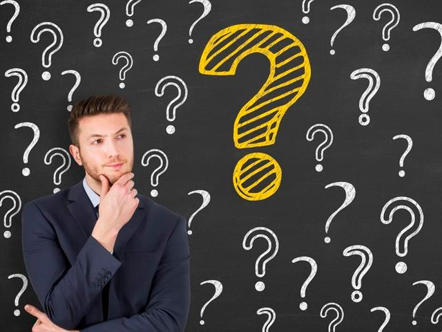 6 questions every business must ask about big data architecture featured image