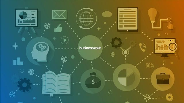 How Big Data Helps Companies Sale Better featured image
