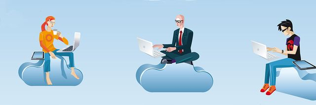 Insurance giant Allianz opens up about how DevOps success is fueling its move to cloud featured image