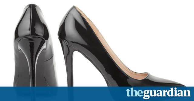 Secretaries are women, that's how it's always been' – how I call out 'acceptable' sexism featured image