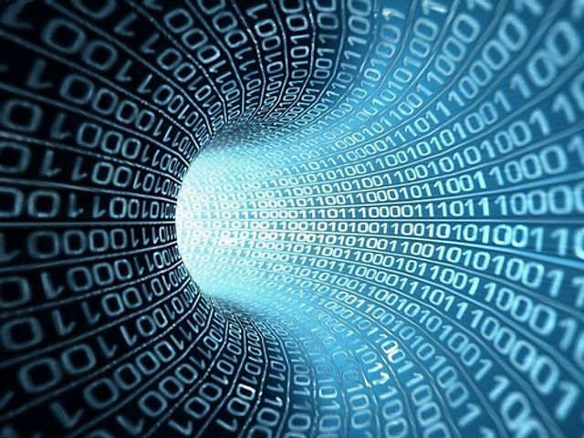 The 9 Best Free Online Big Data And Data Science Courses featured image