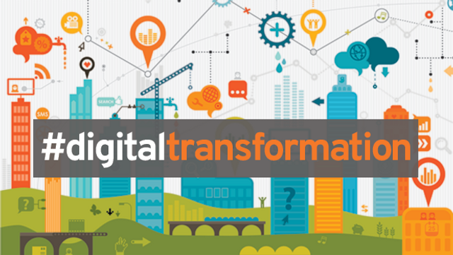 10 digital transformation must-reads featured image