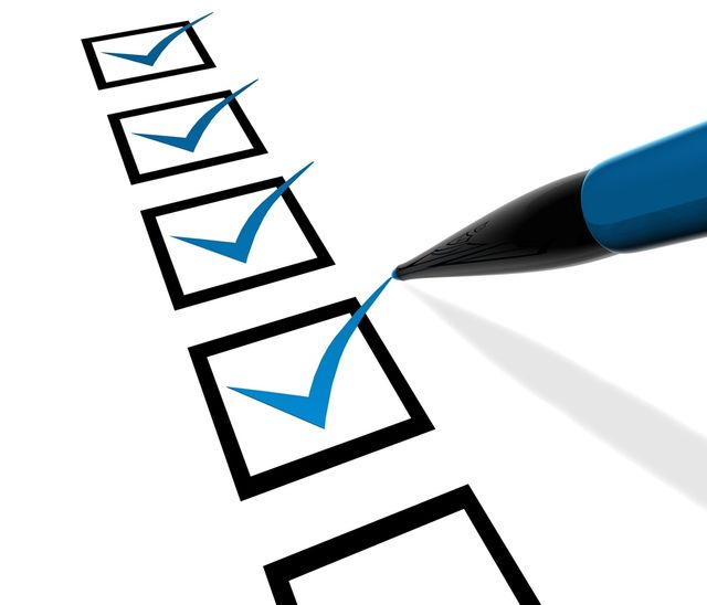A five-point checklist to make digital transformation a success featured image