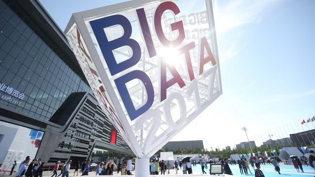Big data analytics in healthcare: Fuelled by wearables and apps, medical research takes giant leap forward. featured image