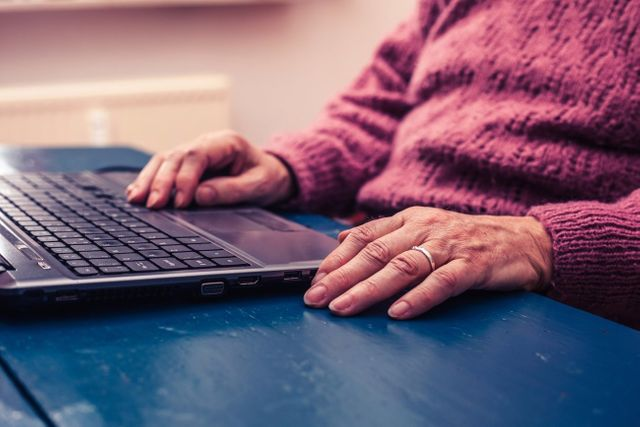 5 Ways to Help Your Aging Workforce Embrace Digital Transformation featured image