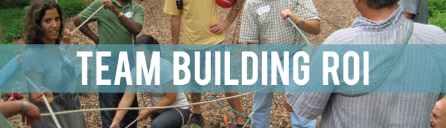 Why Team Building is Worth the Investment featured image