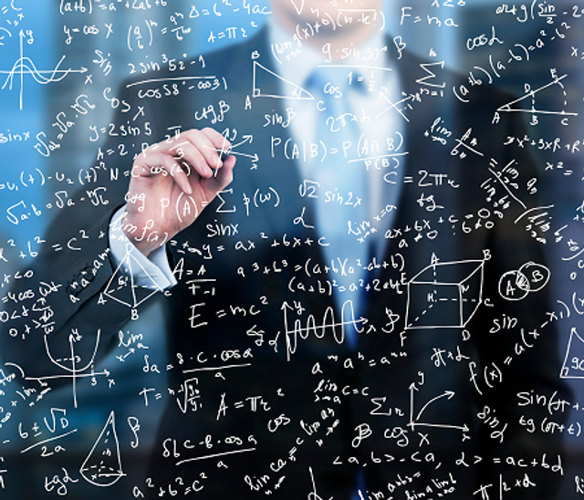 How to get the best business value out of data scientists featured image