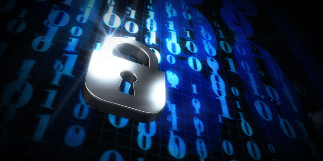 How to protect Big Data? Top 6 Big Data security challenges featured image