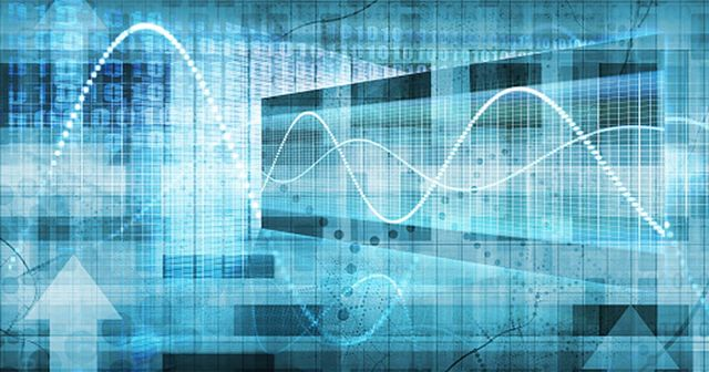 3 Top Dividend Stocks in Big Data featured image