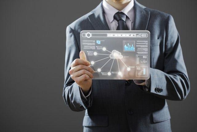 New platform speeds up enterprise digital transformations featured image