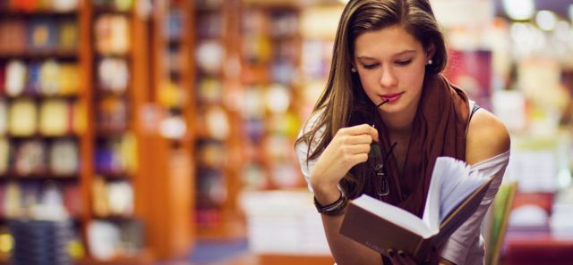 5 Books Top Business Professors Are Reading Right Now featured image