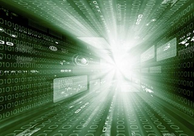 Big Data and Analytics Play an Important Role in the Energy Industry featured image