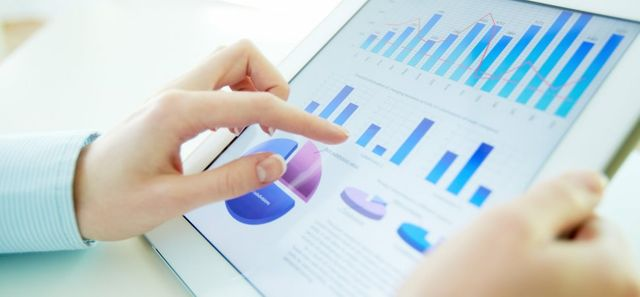 5 Big Data Trends Entrepreneurs Should Know featured image