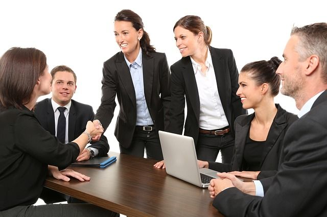 """""""Entreployees"""": The Secret to Building a Team of Top Performers featured image"""