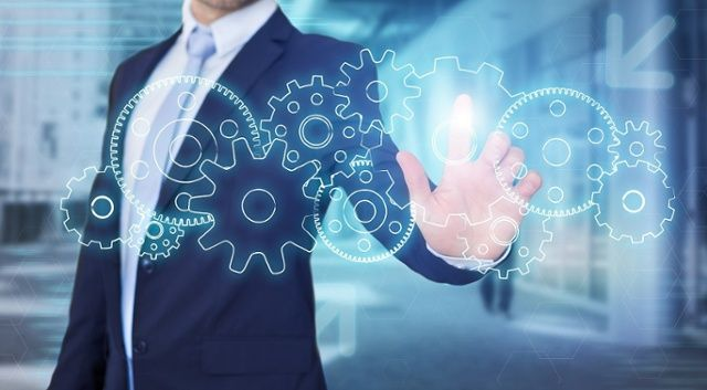 The 7 Business Benefits of Digital Transformation featured image